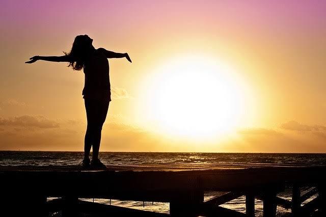 7 Rahasia Menciptakan Mood Positif di Pagi Hari