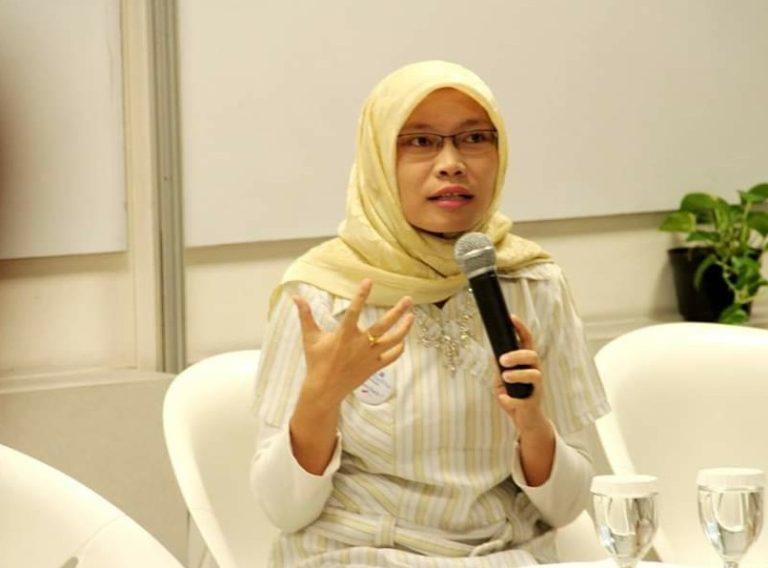Hadirnya Islam Mengangkat Derajat Kaum Perempuan