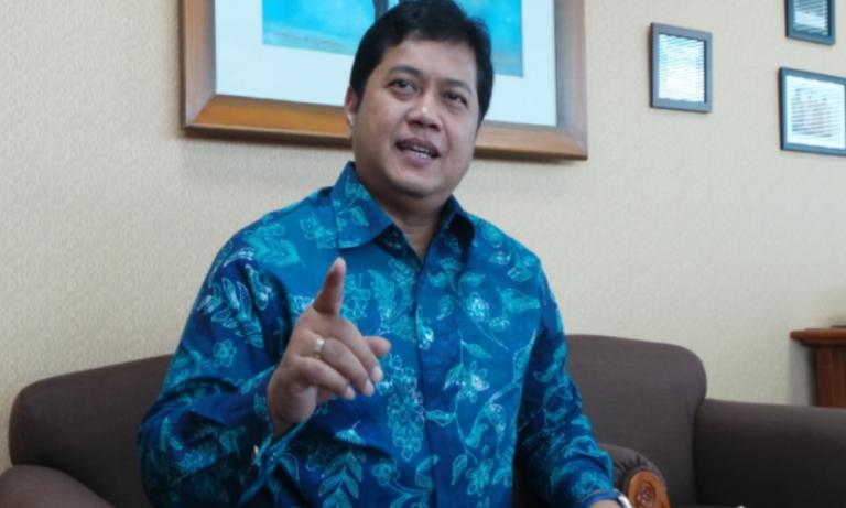 Jokowi Ajak Prabowo Bersama Bangun Bangsa, Ini Tanggapan PAN