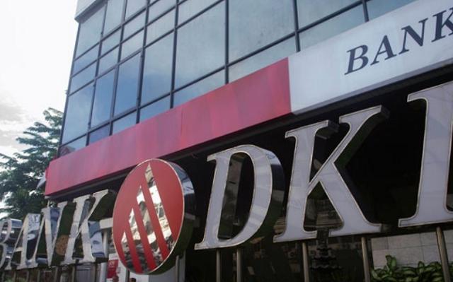 Perbanyak Merchant JakOne Mobile, Bank DKI Gandeng UMKM