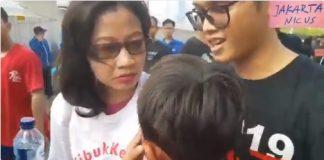 Screenshoot Video: @jokoanwar