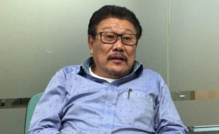 Ketua DPRD Jakarta Terancam Dipanggil BK
