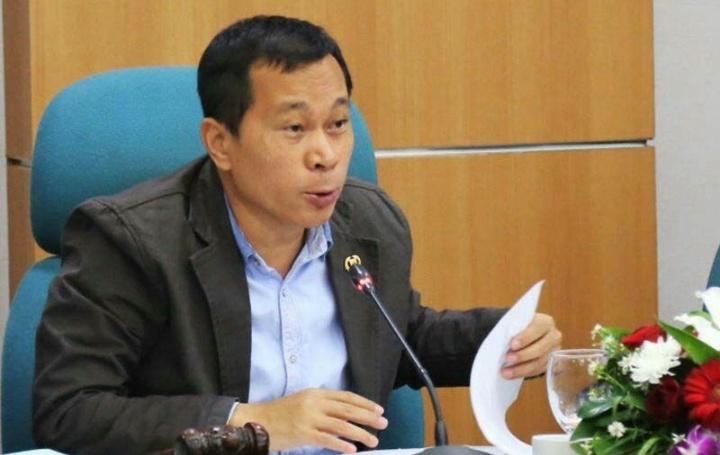 Pansus Mikrosel Tak Jelas, Pimpinan DPRD DKI Dituding Masuk Angin