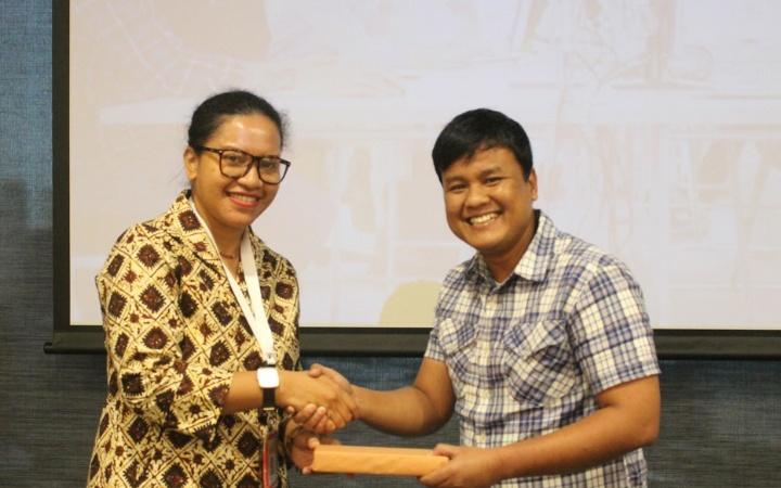 Gandeng Kontrakhukum.com, Ralali Edukasi Pelaku Bisnis Online