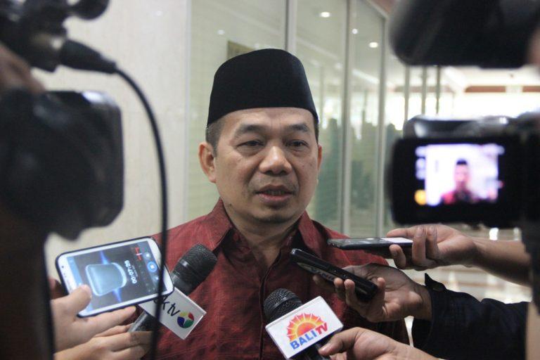 Evaluasi Tahun 2019, PKS Ingatkan Utang Jiwasraya hingga Defisit Neraca Perdagangan