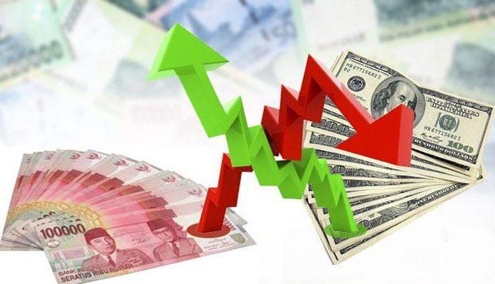 Utang Luar Negeri Naik, Ekonom Optimis Pemerintah Mampu Bayar