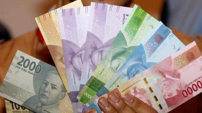 BI Minta Masyarakat Waspada Uang Palsu Jelang Lebaran