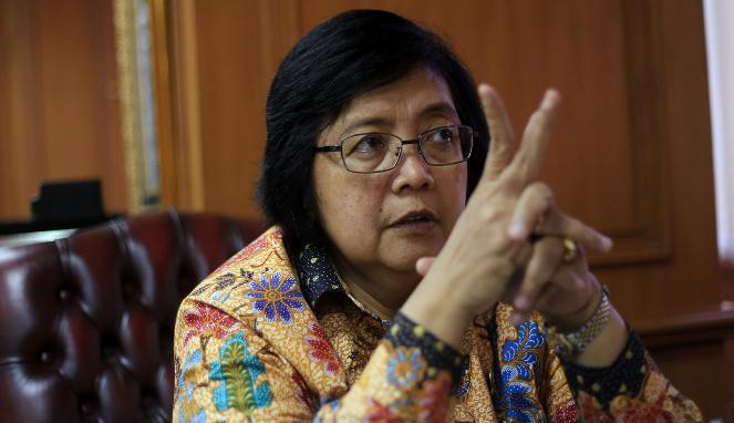 Indonesia Komitmen Tingkatkan Kerjasama dengan Fiji