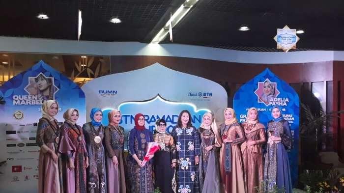 Gelar Ramadhan Fair 2018, BTN Targetkan 2.000 Nasabah Baru