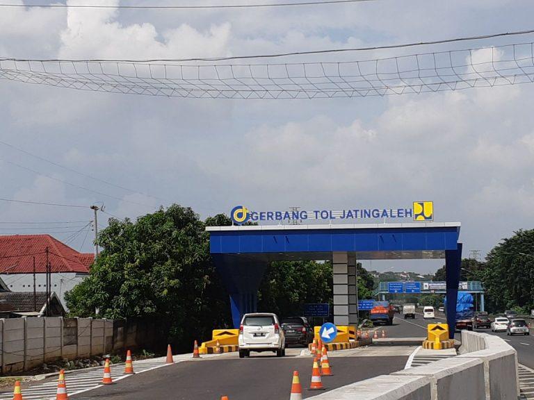 Tol Semarang Seksi A, B Hingga C Akan Berlakukan Satu Tarif Merata