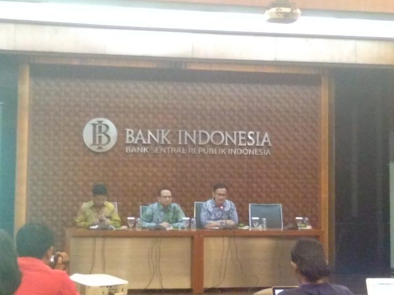 Indonesia-Jepang Lakukan Perjanjian Kerja Sama BSA