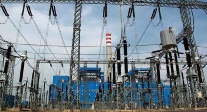 Litbang ESDM: Butuh Suplai Listrik 700 MW untuk Pengembangan Ekonomi di Halmahera