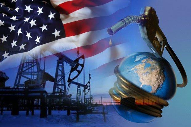 Harga Minyak Dunia Naik Dipicu Kekhawatiran Sanksi AS terhadap Iran