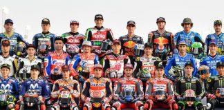 Image: MotoGP.com