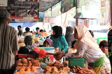 5 Destinasi Ngabuburit Paling Asyik di Jakarta
