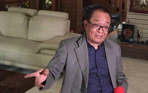 HUT ke-75 RI, Said Didu Pertanyakan Produk Indonesia yang Layak Dibanggakan