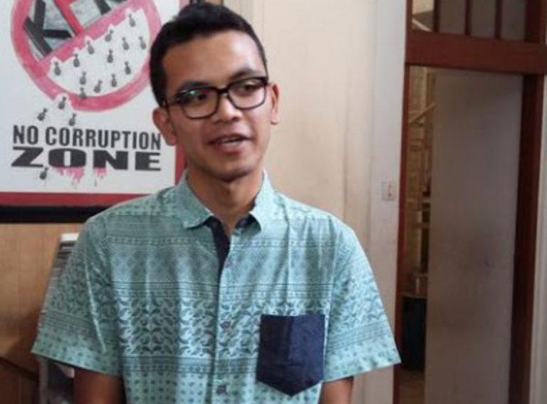 Miko Ginting: RUU Terorisme Butuh Pendekatan Akuntabilitas dan HAM