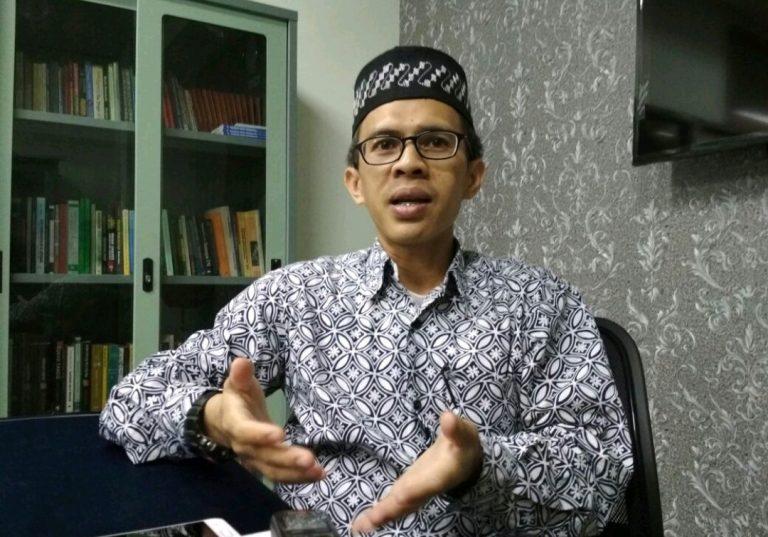 Penambahan Wakil Menteri dinilai Hanya Bagi-bagi Kekuasaan