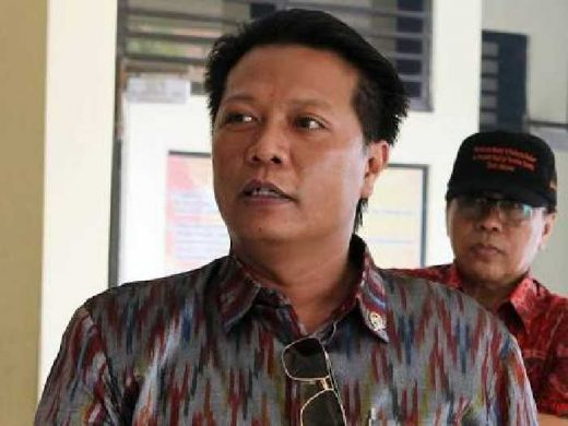 Gerindra Bantah Reuni 212 Untungkan Prabowo-Sandi