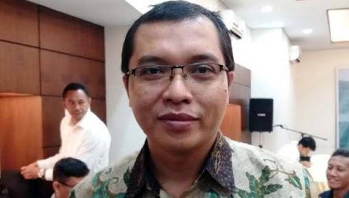 Temuan Ribuan e-KTP Sumsel di Bogor, Komisi II DPR RI Minta Kemendagri Lakukan Pengecekan