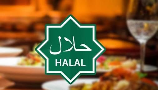 Pemerintah Diminta Segera Keluarkan Paket Kebijakan terkait Industri Halal