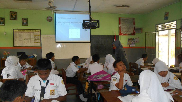 Praktisi: Pendidikan Agama tak perlu Diajarkan di Sekolah