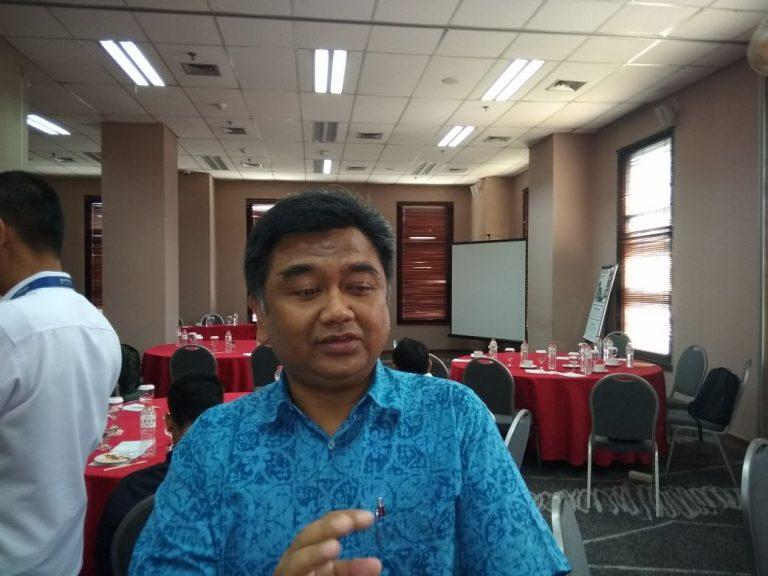 Pemberlakuan Integrasi Tarif Tol JORR Diyakini Majukan Industri Logistik
