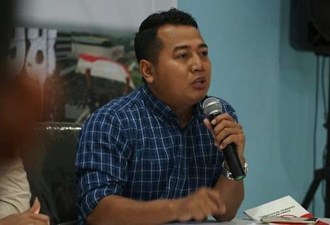 Pengamat: Gubernur Jabar Baru Harus Pro Pemberantasan Korupsi