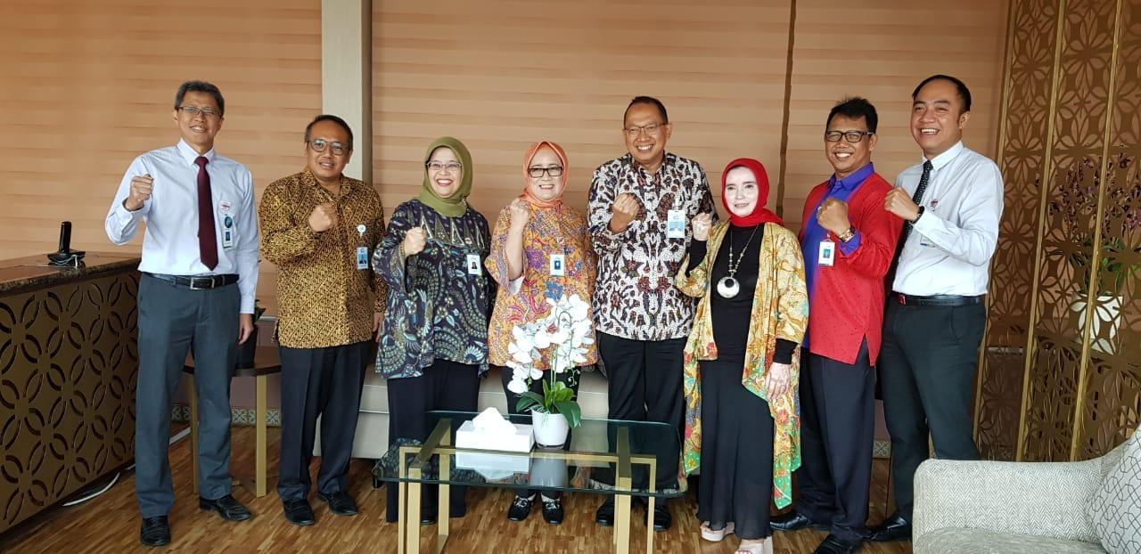 SMF Salurkan Dana Pembiayaan KPR Rp 1,5 Triliun kepada ...