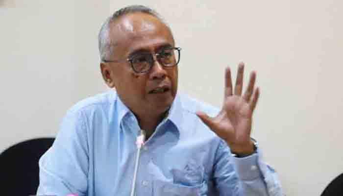 Meriahkan HUT Jakarta, Masuk Ancol Gratis