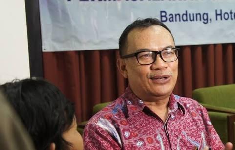 Sering Klaim Keberhasilan Kota Bandung, Pengamat Komentari Kepemimpinan Ridwan Kamil