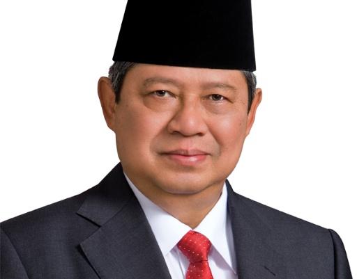 PDIP sebut SBY tengah panik dan meredahkan Kedaulatan Rakyat