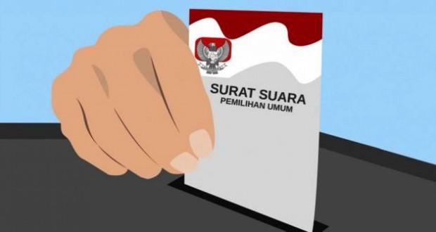 PPP Dukung Herman-Mulyana di Pilbup Cianjur 2020