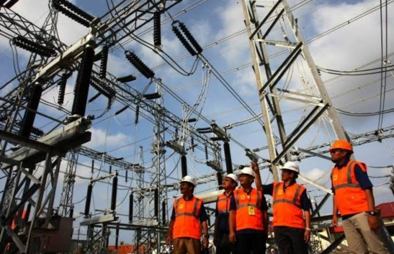 Menanti Kehadiran SPLU Fast Charging Milik PLN Dis Jaya