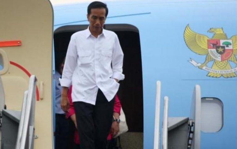 Sore Ini, Jokowi Bakal Resmikan Tol Gempol Pasuruan