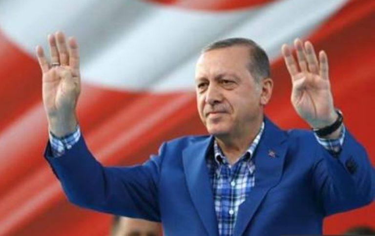 Tiru Erdogan, Fahri Tegaskan Pemimpin Harus Punya Inovasi