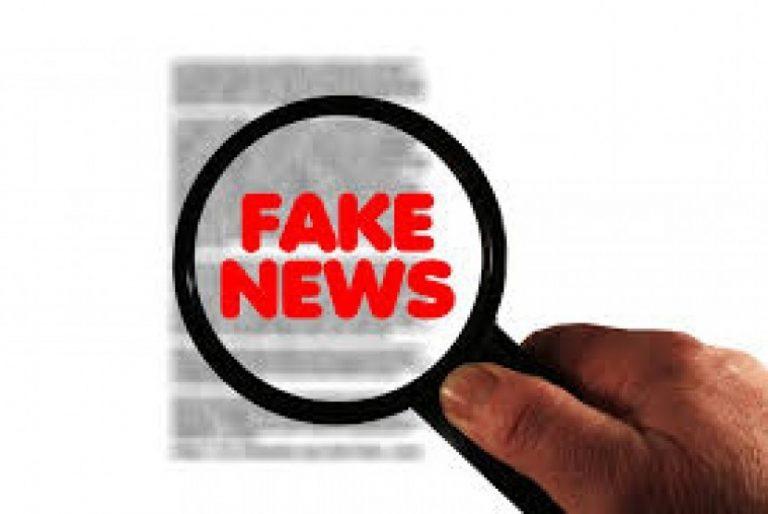 Google News gandeng Media Pelototi Berita Hoaks di Pilkada 2018