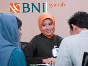 BNI Syariah, Raih Banking Service Excellence Award 2018