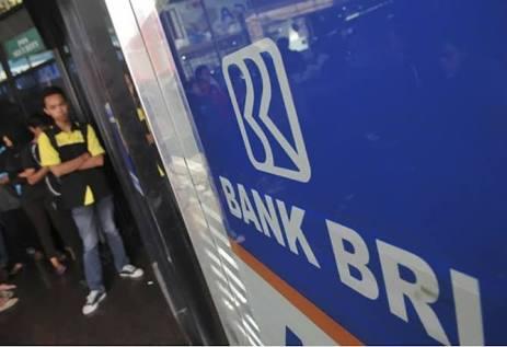 BRI Multifinace dan SMF Biayai Perumahan Pegawai Jamkrindo