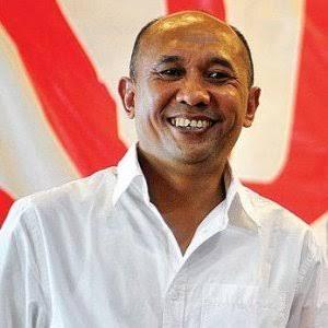 IDM Sebut Masyarakat Jawa Tengah Inginkan Kepala Daerah Bebas Korupsi