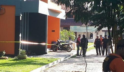 Bamsoet Apresiasi Polisi Ungkap Teroris yang Incar Gedung DPR
