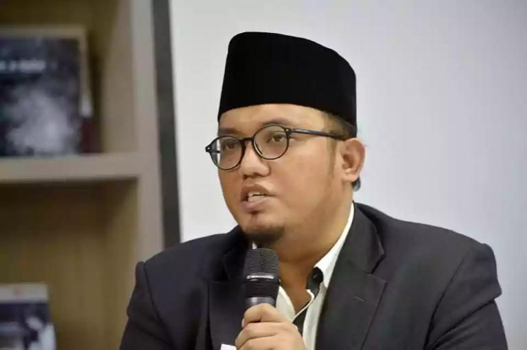 Sidang Perdana Pilpres, BPN: Gugatan di MK Bukan Hanya soal Prabowo-Sandi