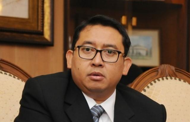 Salam Pancasila Ramai Dibicarakan, Fadli Zon: BPIP Layak Dibubarkan