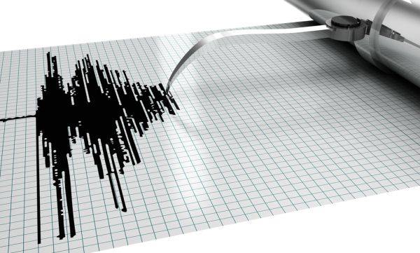 Gempa Magnitudo 7,1 Guncang Maluku Utara, BMKG: Berpotensi Tsunami