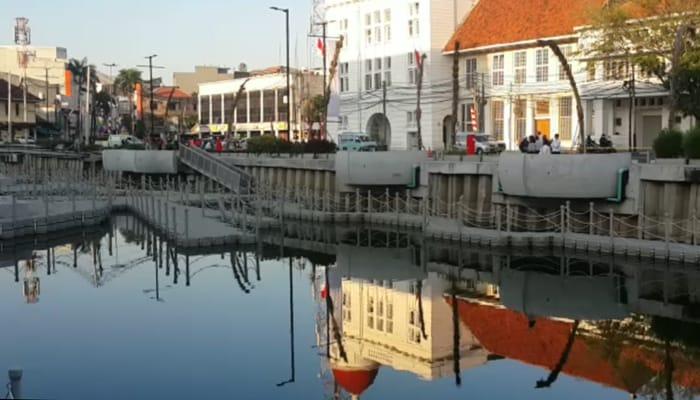 Lebaran Hari Pertama, Museum dan Tempat Wisata di Ibukota Tutup