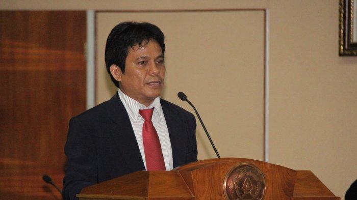 Rupiah Loyo, Pemerintah Didesak Atur Impor Konsumsi