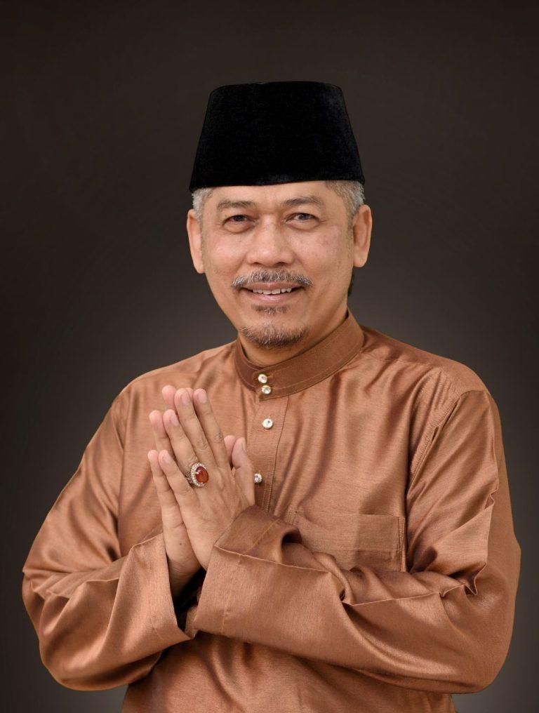 Ketua Gerakan Kebangkitan Bangsa Kepri Ajak Warga Perkuat Islam Nusantara