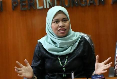 KPAI: Kasus Prostitusi di Bali Perlu Perhatian Serius