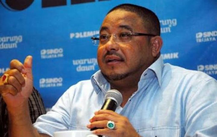PKS: Presiden dan Wakil Presiden Konsisten dengan Visi Misi Indonesia Kedepan