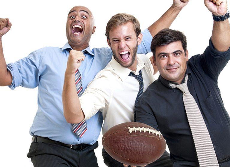 Yuk ketahui Cara Olahraga ringan di Kantor Beserta Manfaatnya